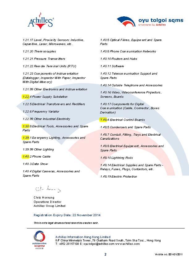 Achilies__Community Certificate_SQMS_TTK.LLC_Nov.22-2014_Page_2