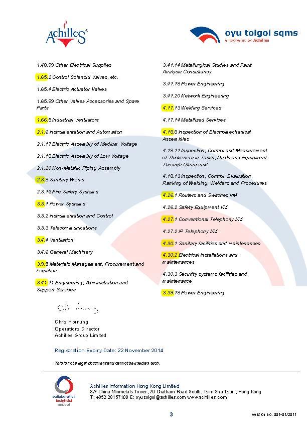Achilies__Community Certificate_SQMS_TTK.LLC_Nov.22-2014_Page_3