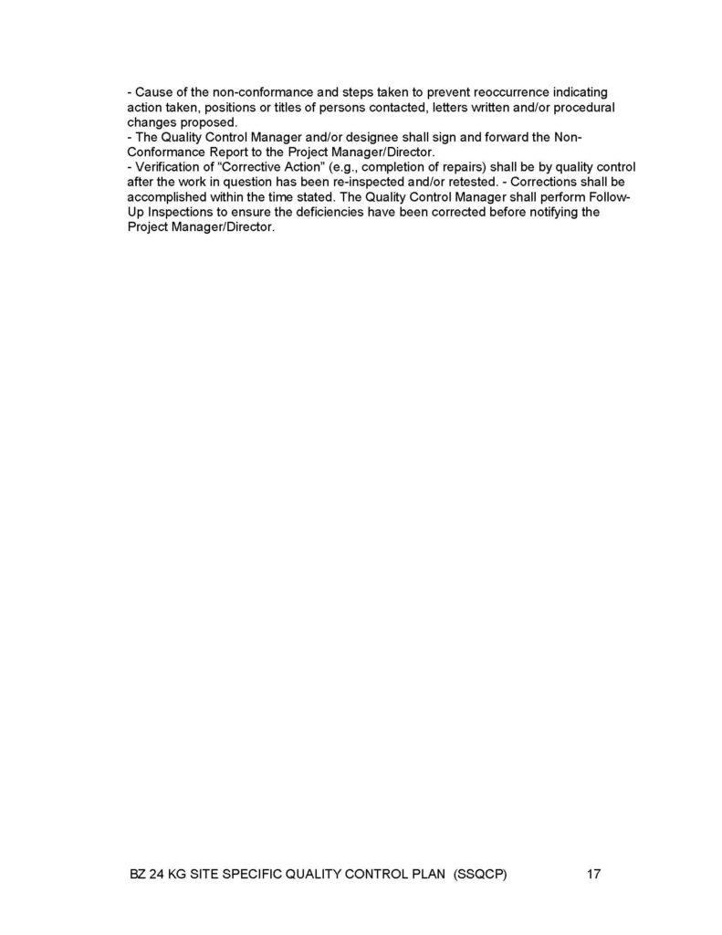 BZ24KG SSQCPlan 2017 MAR 03_Page_17