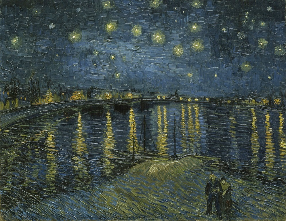 Vincent_van_Gogh_-_Starry_Night_-_Google_Art_Project